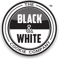 The Black and White Cookie Company™