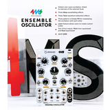 Ensemble Oscillator
