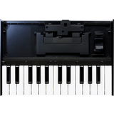 K-25m Roland Boutique Keyboard