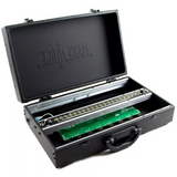 7U Steel CV Bus Case