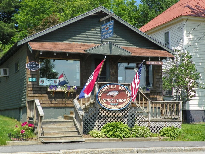 maine_fly_shop_rangeley_guide