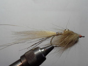 sim ram #2 from Rangeley Maine fly fishing shop