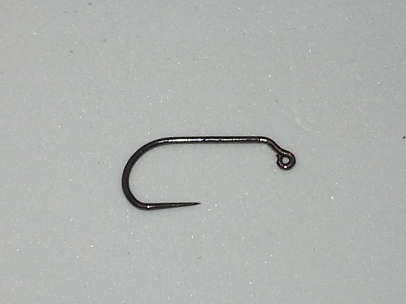 Lightning Strike Jig Hook