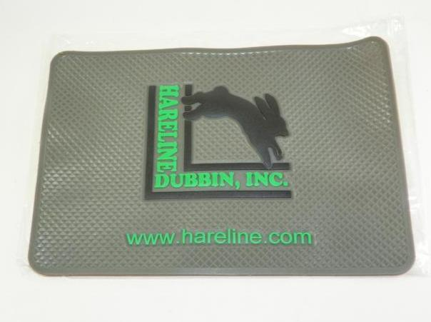 silicone bead pad from Rangeley Maine fly fishing shop