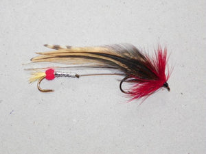 york kennebago from Rangeley Maine fly fishing shop