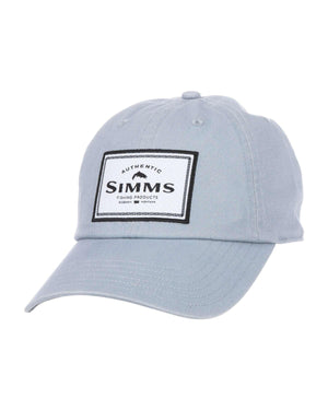 Simms - Single Haul Hat