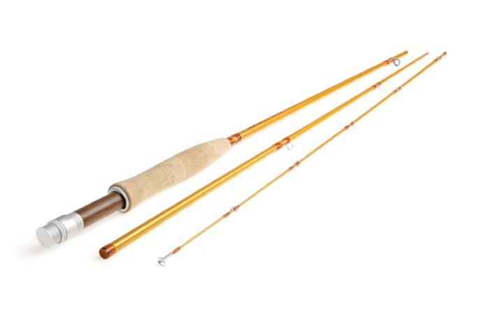 redington butterstick from Rangeley Maine fly fishing shop