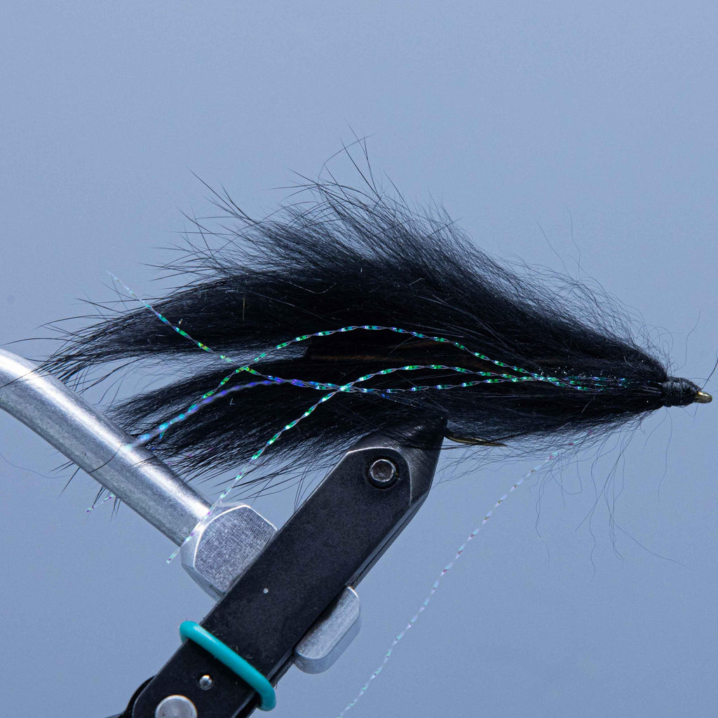 double bunny rangeley fly shop