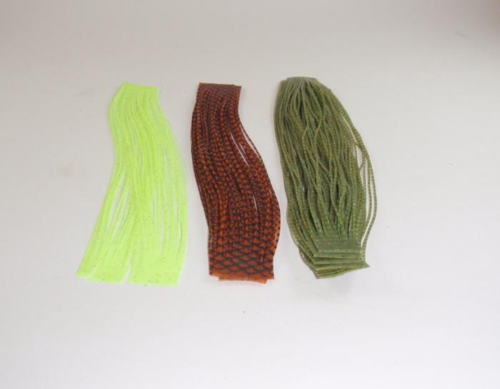 sili legs barred from Rangeley Maine fly fishing shop