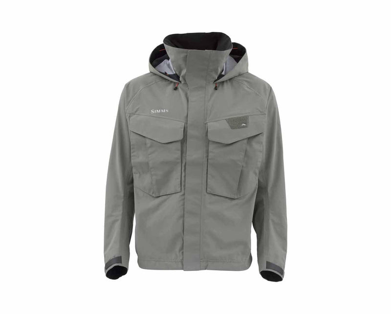 Men's Freestone Jacket