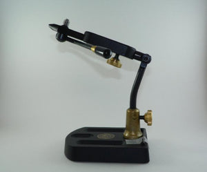 regal tra 50 vise from Rangeley Maine fly fishing shop