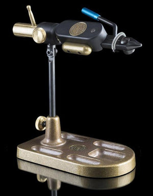regal revolution vise from Rangeley Maine fly fishing shop