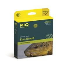 Rio Specialty Series Euro Nymph