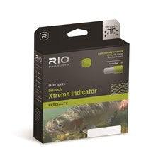 Rio Trout Series In Touch Xtreme Indicator