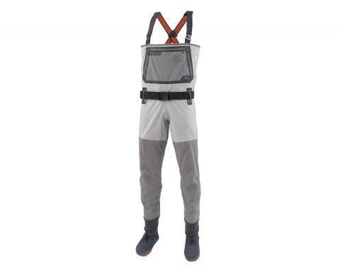 Simms G-3 Guide Stockingfoot wader