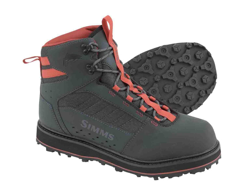 Simms Tributary Wading Boot - felt sole