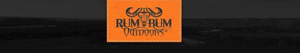 Rum Bum Outdoors