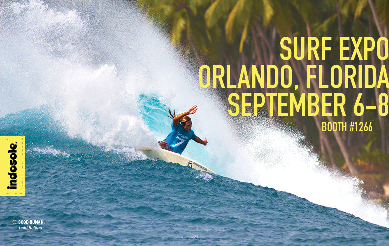 SURFEXPO_ad_web slider_edited