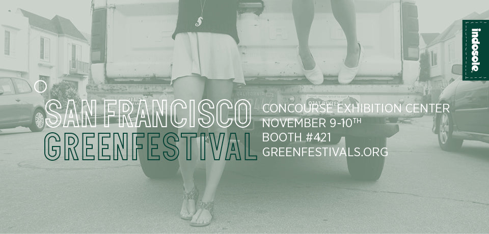 greenfestival3