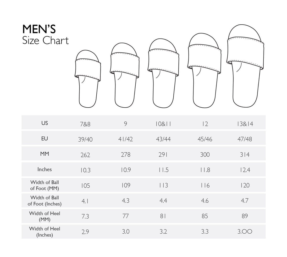 Men ESSNTLS Slide Light Soil