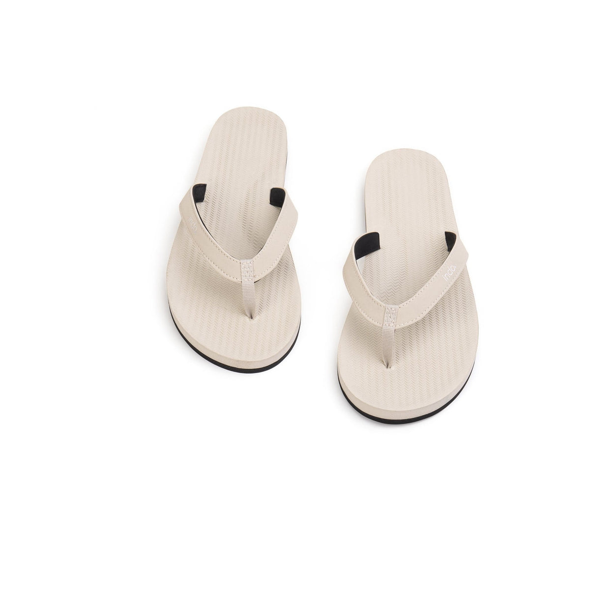 Women's Flip Flops Sea Salt