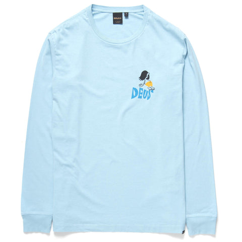 Atoll Long Sleeve Tee