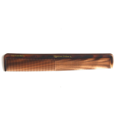 Uppercut Pocket Comb