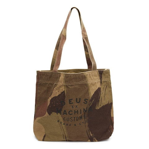 Lucien Tote