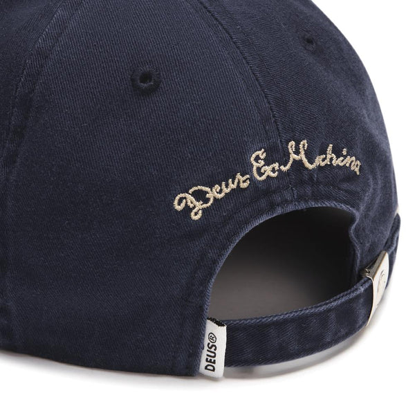 Inversion Cap - NAVY