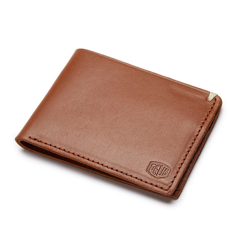 Cash Slip Wallet