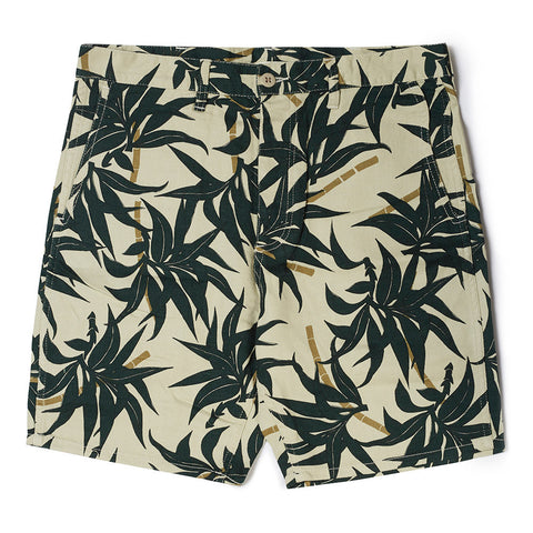 Bamboo Camp Short
