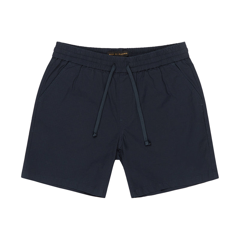 Riley Short - Navy