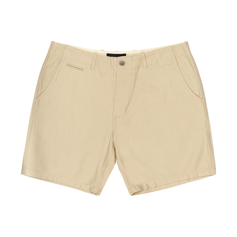 Brooks Military Short