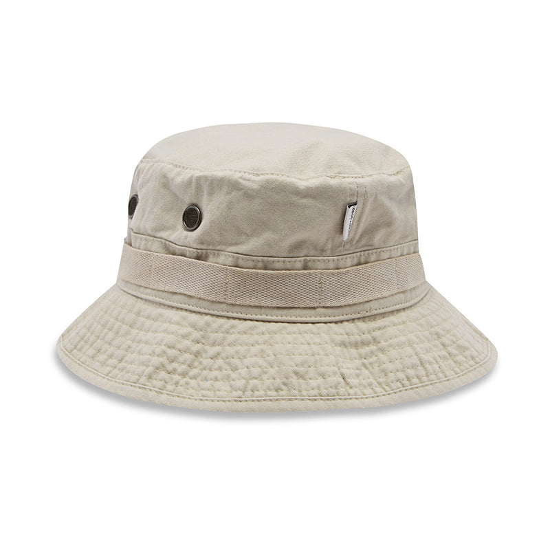 Fisher Bucket - Safari