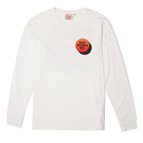 Farmacy Long Sleeve Tee