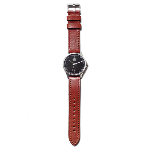 Lincoln LH Watch