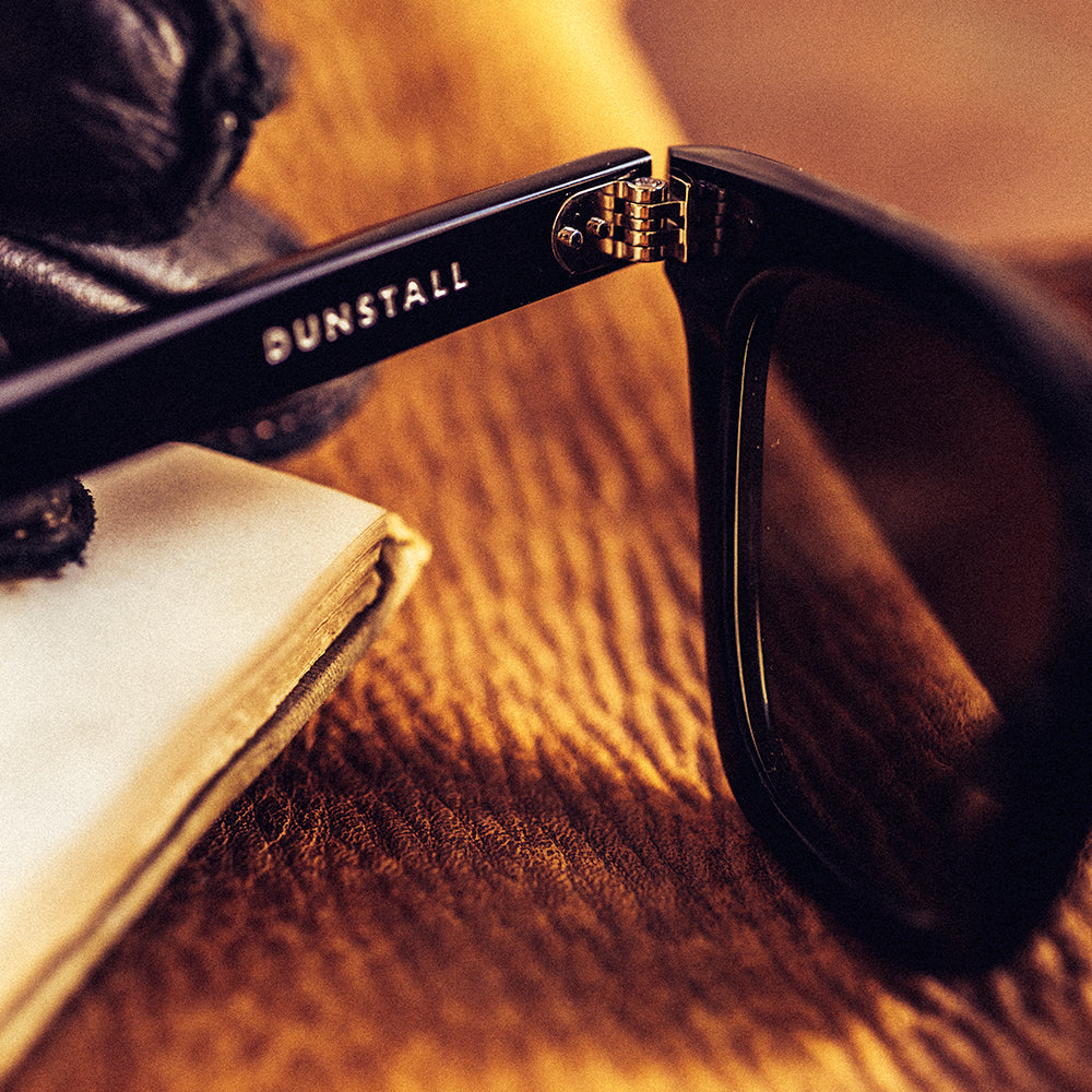 Dunstall Sunglasses