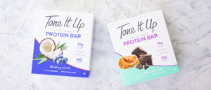 How to Pick a TIU Approved Bar + How we made one just for YOU!