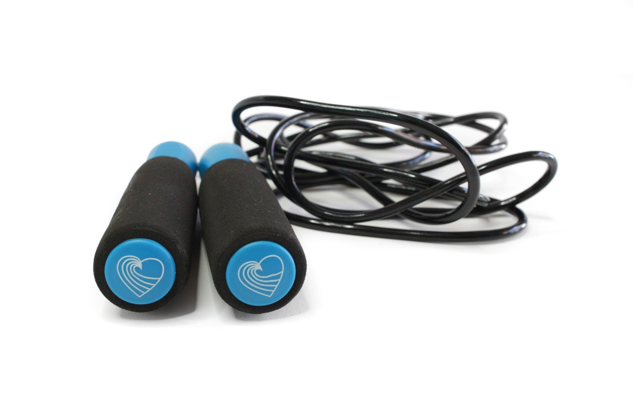 Tone It Up Jump Rope