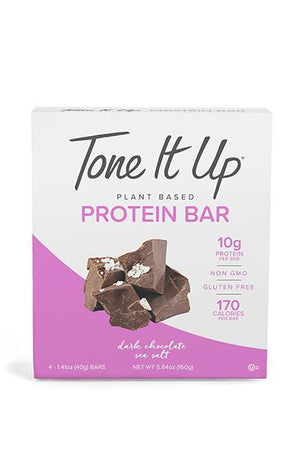 Mix & Match 2-Pack Protein Bars (You Choose & Save)