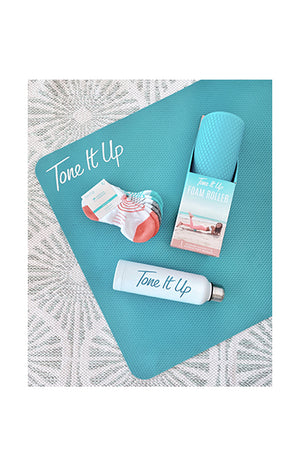 Tone & Flow Bundle
