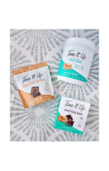 Peanut Butter Lovers Bundle