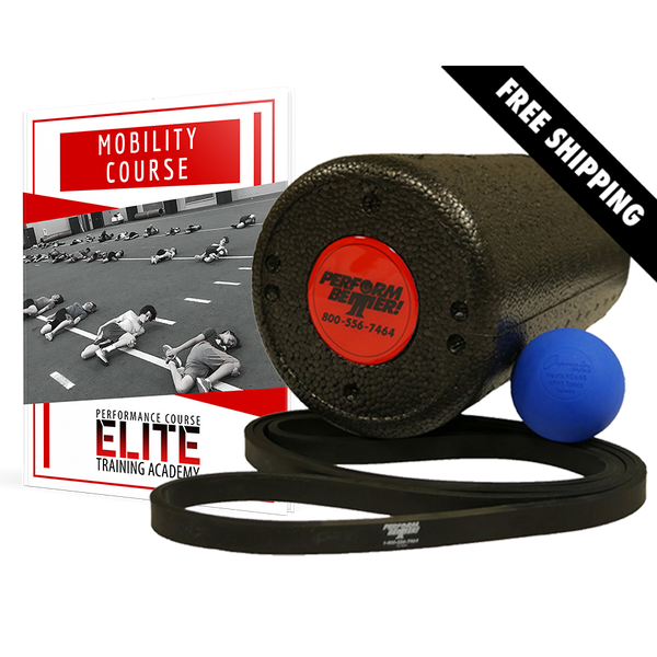 Mobility Program Add-on + PC Mobility Kit