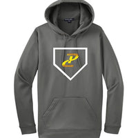 PC Softball Performance Hoodie