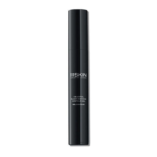 Celestial Black Diamond Contour Gel