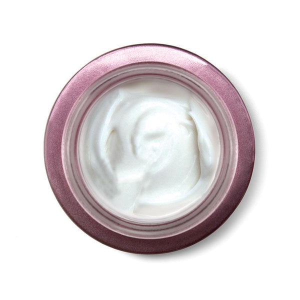 Nocturnal Eclipse Recovery Cream