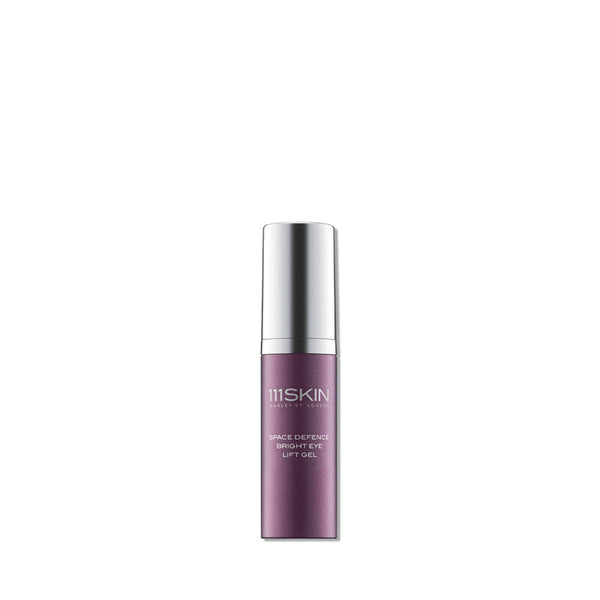 Space Defence Bright Eye Lift Gel DELUXE