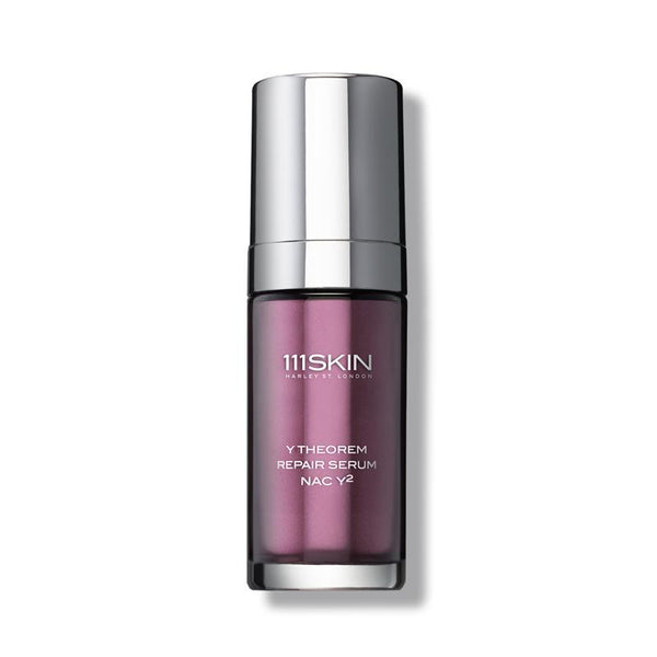 Y Theorem Repair Serum