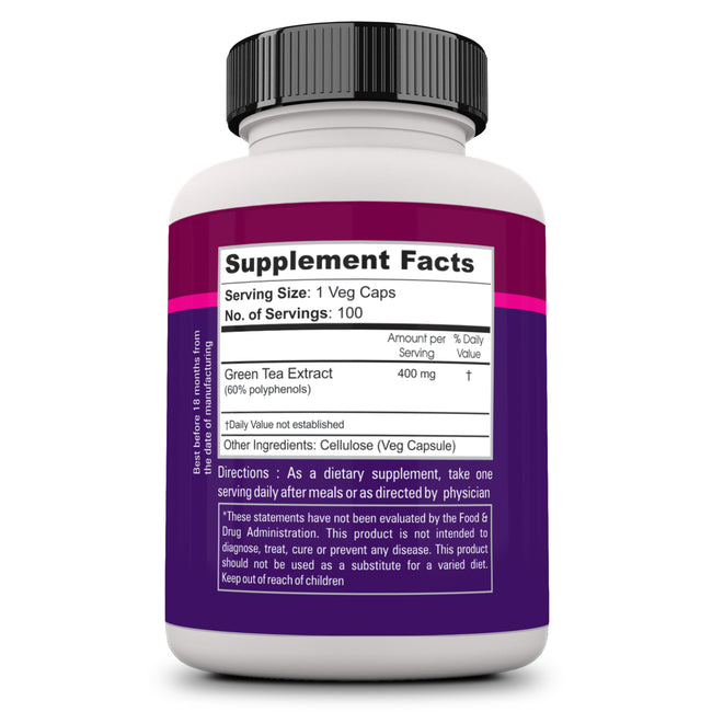 AS-IT-IS Nutrition Pure L-Carnitine L-Tartarate Powder, Amino Acid for Energy & Performance - As-It-Is Nutrition