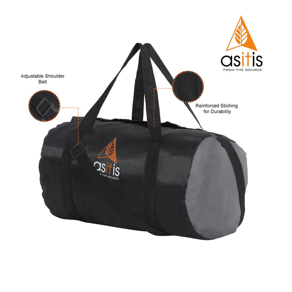 gym bag for adults